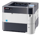 laserprinter zwart-wit