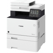 Canon i-SENSYS LBP746Cx incl. 2 laden