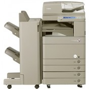 **SHORT LEASE** Canon imageRUNNER ADVANCE C5040i