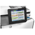 HP PageWide Enterprise Color Flow MFP 586dn